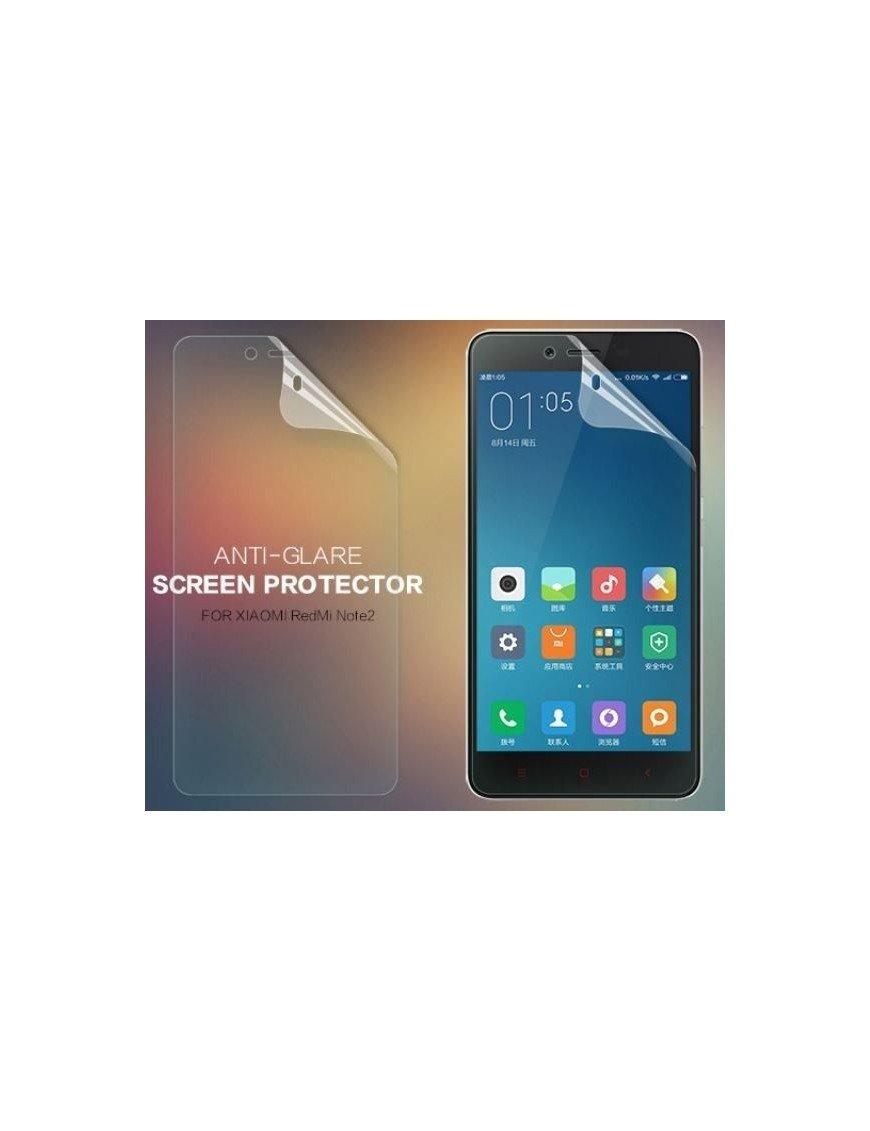 Protector pantalla Redmi Note 2