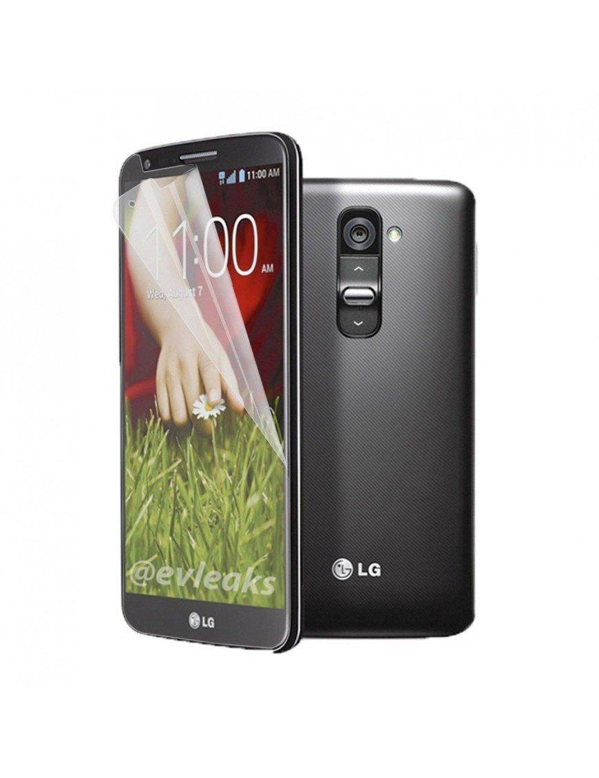 Protector pantalla LG G2