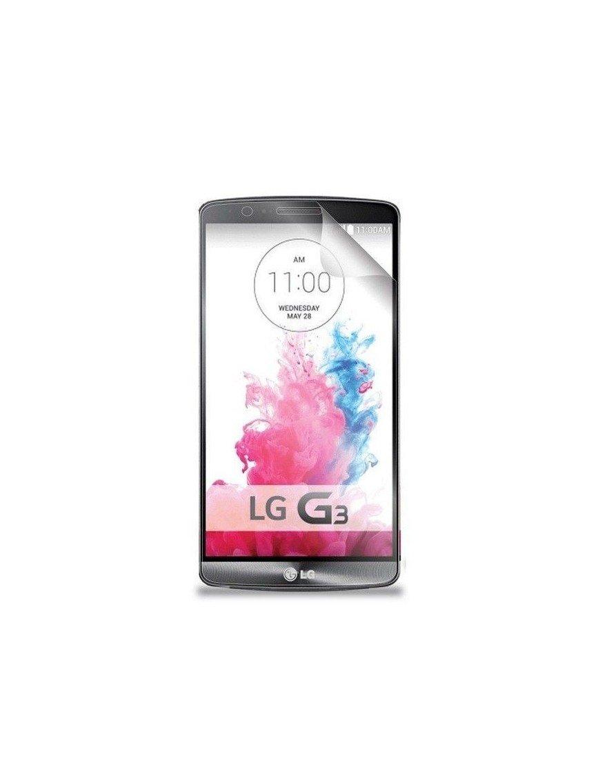 Protector pantalla LG G3