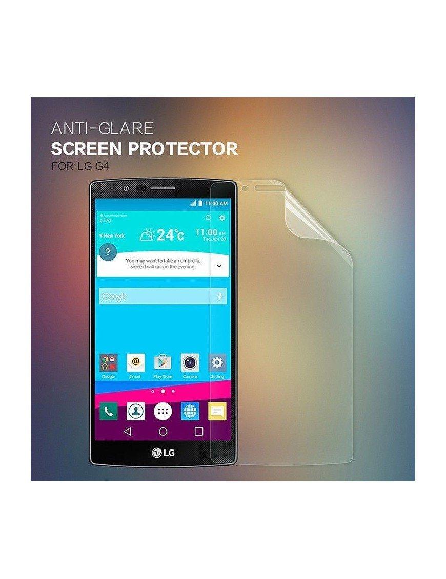 Protector pantalla LG G4