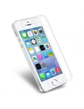 Tempered glass iPhone 5 /...