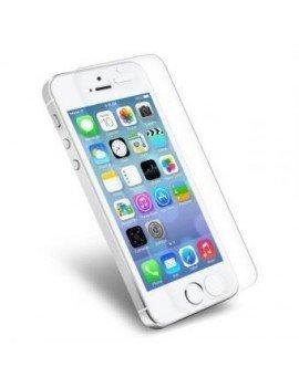 Cristal templado iPhone 5/5C/5S