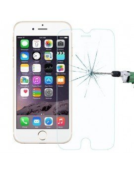 Cristal templado iPhone 6/6S/Plus