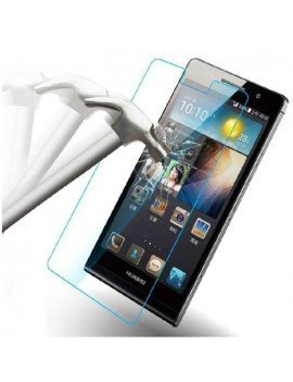 Tempered glass Huawei P6