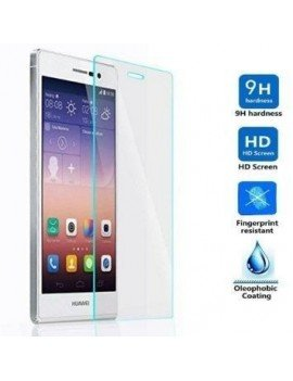 Tempered glass Huawei P7