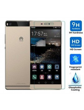 Cristal templado Huawei P8/Lite