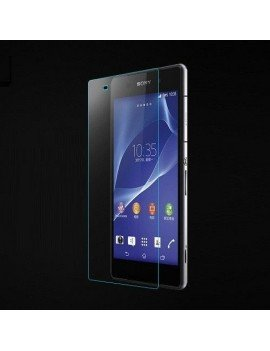 Tempered glass Xperia Z1