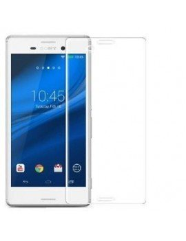 Tempered glass Xperia M4 Aqua