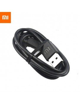 Xiaomi Micro-USB fast...