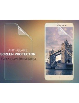 Redmi Note 3 screen protector