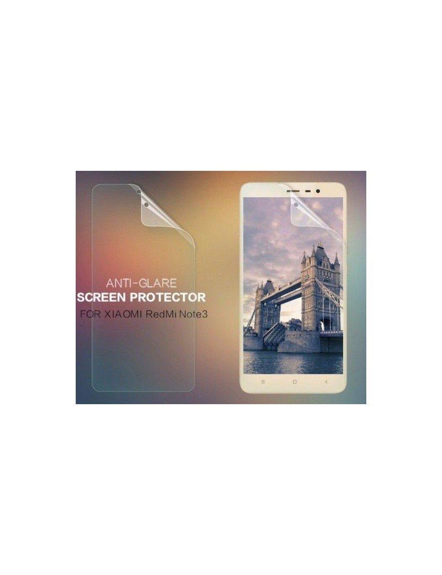 Protector pantalla Redmi Note 3