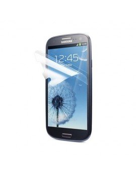 Screen protector GALAXY S3