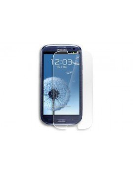 GALAXY S3 tempered glass