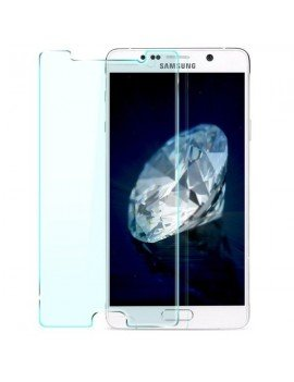 GALAXY Note5 tempered glass