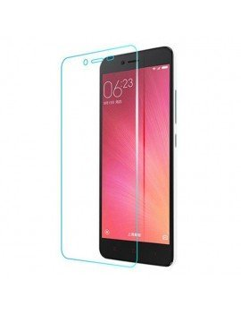 Cristal templado Xiaomi Redmi Note 2
