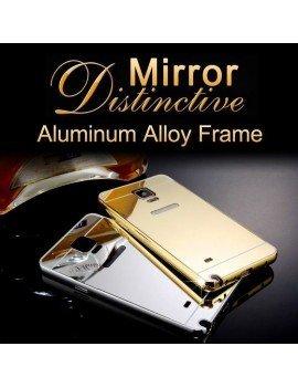 Carcasa espejo GALAXY Note 4/5