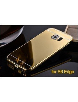Mirror case GALAXY S6 /...