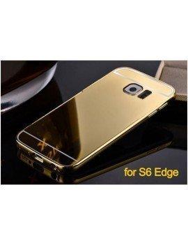 Carcasa espejo GALAXY S6/Edge/Edge+