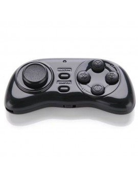 Bluetooth 3.0 mini-gamepad