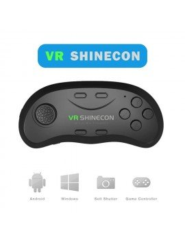 Gamepad bluetooth 3.0 VR Shinecon