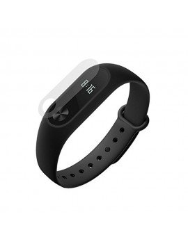 Screen protector Mi Band 2