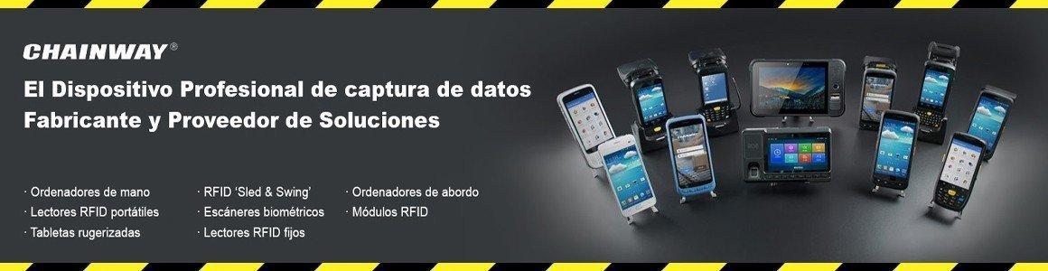 Dispositivos TI