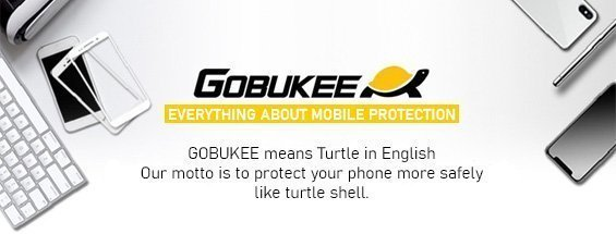 Everything about mobile protection