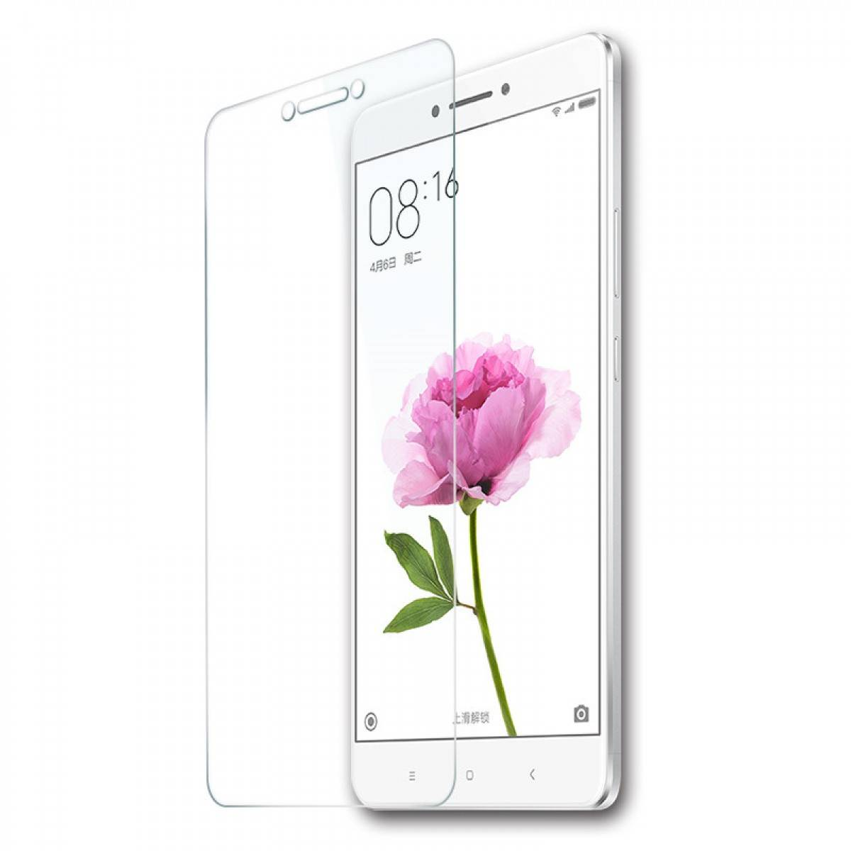 Tempered glass Xiaomi Mi Max