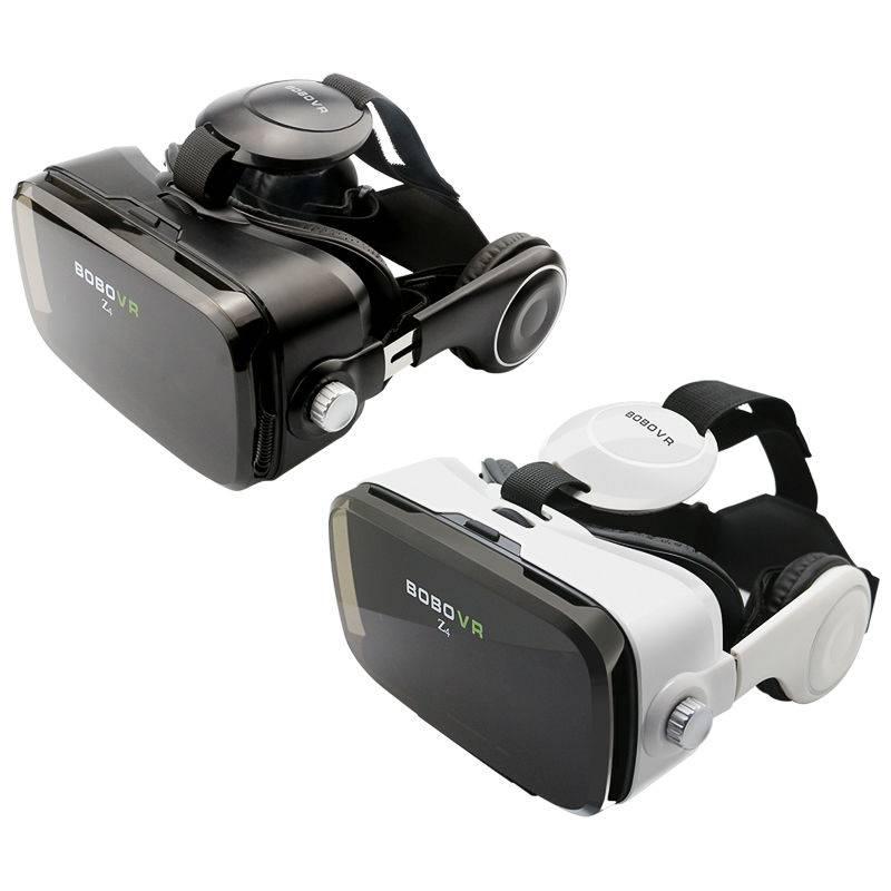 BOBOVR Z4 3D Glasses