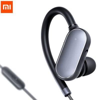 Xiaomi Mi Sports Bluetooth