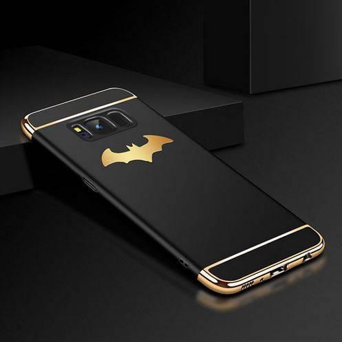 Batman GALAXY S8 / S8 + case