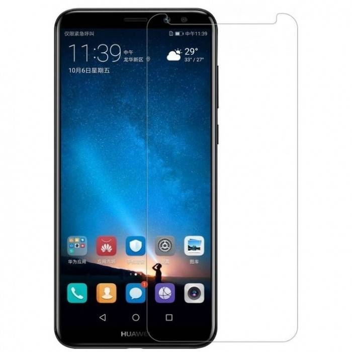 Tempered glass Huawei Mate 10 / Lite / Pro