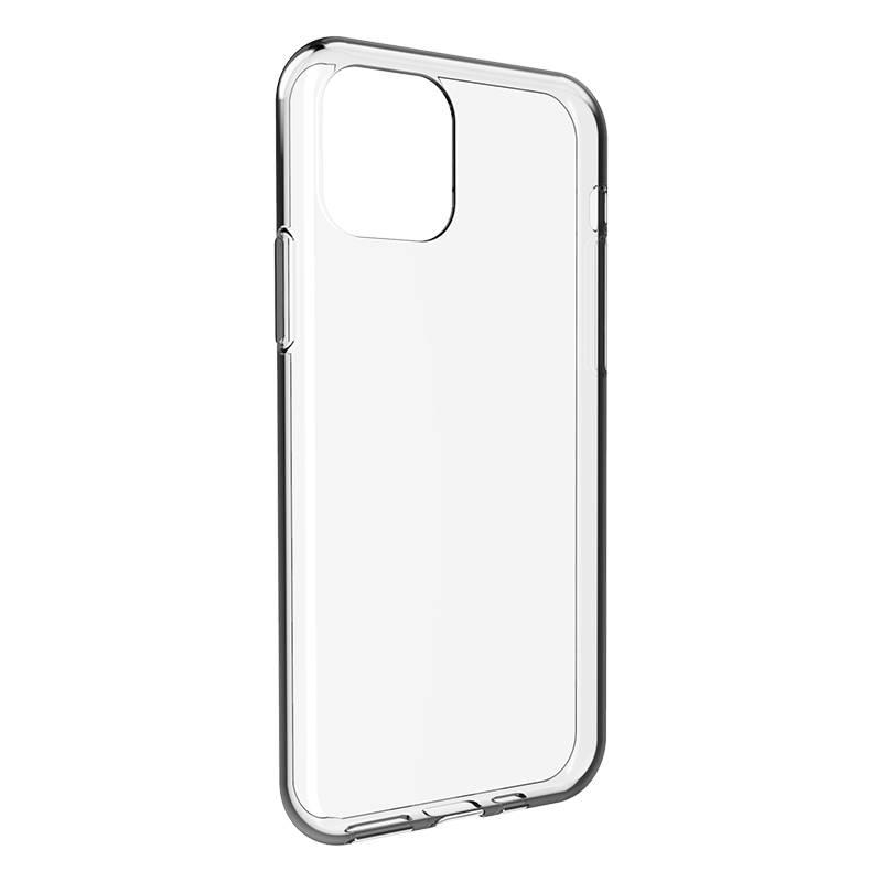 TPU gel iPhone 11 / Pro / Max case