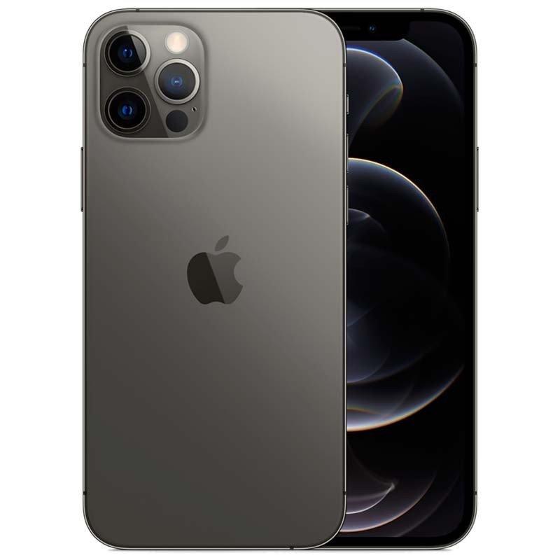 Apple iPhone 12 Pro 128GB