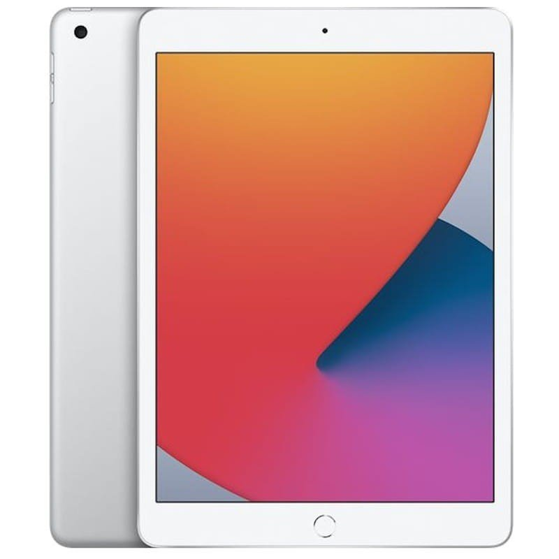 "Apple iPad 2020 10.2"" 32GB Wi-Fi"