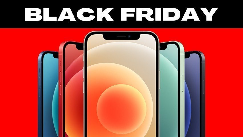 Black Friday has arrived to Movil Planet width=